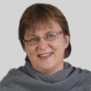 Давыдова Ирина