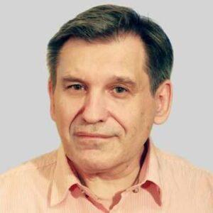 Есаулов