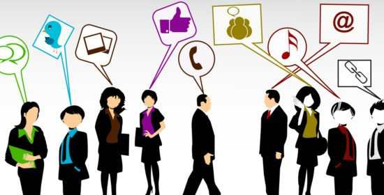 communications-survey-fb-graphic