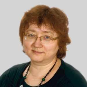 Ошемкова Светлана Анатольевна copy