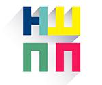 logo-474940774