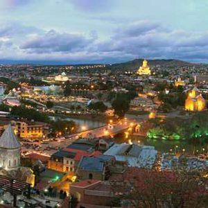 тбилиси 1