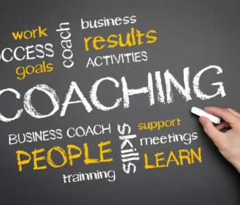 wellness-coaching-4