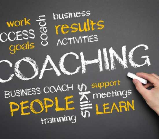 wellness-coaching-4