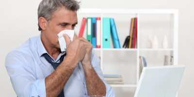 5717923-br-du-vaccineres-mod-influenza
