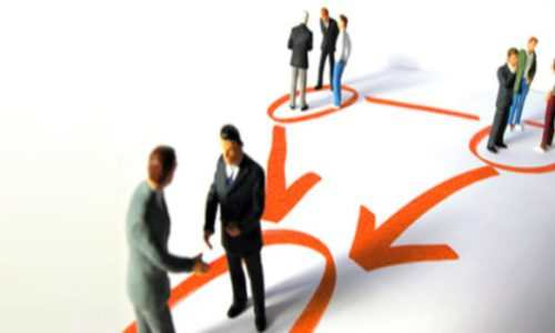 organisationsaufstellunf