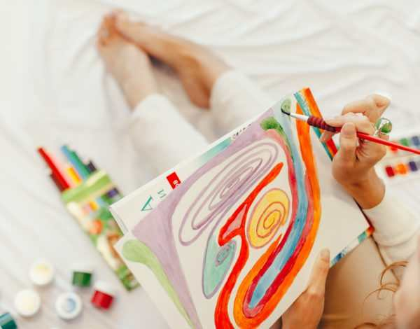 Art-terapija3